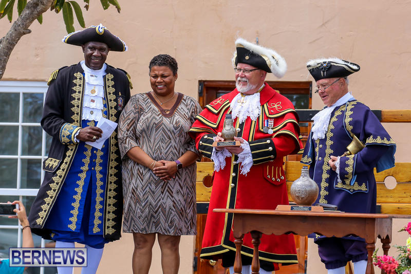 Town-Crier-Competition-St-Georges-Bermuda-April-19-2017-127