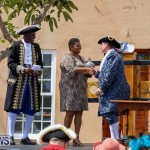 Town Crier Competition St Georges Bermuda, April 19 2017-128