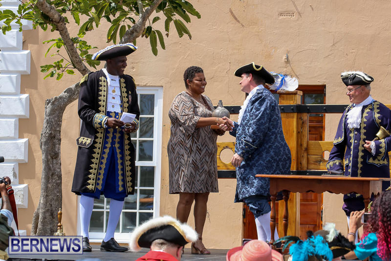 Town-Crier-Competition-St-Georges-Bermuda-April-19-2017-128