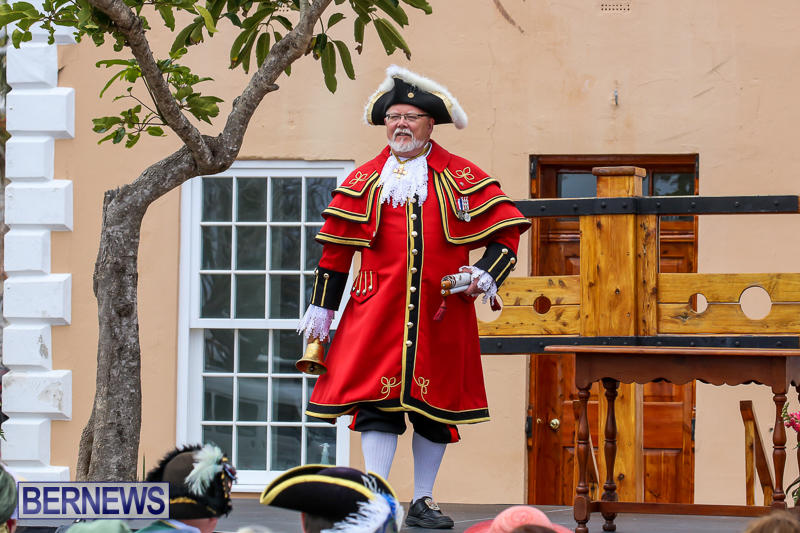 Town-Crier-Competition-St-Georges-Bermuda-April-19-2017-13