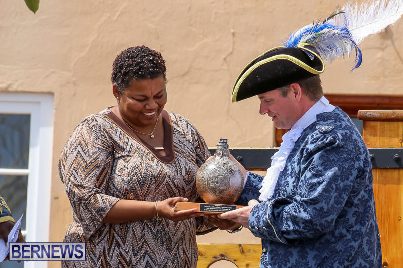 Town-Crier-Competition-St-Georges-Bermuda-April-19-2017-130