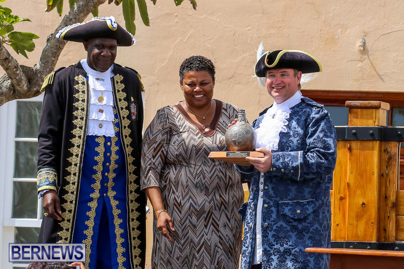 Town-Crier-Competition-St-Georges-Bermuda-April-19-2017-131