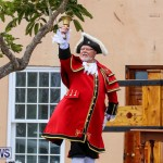 Town Crier Competition St Georges Bermuda, April 19 2017-14