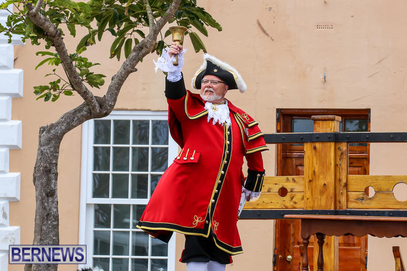 Town-Crier-Competition-St-Georges-Bermuda-April-19-2017-14