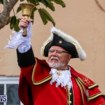Town Crier Competition St Georges Bermuda, April 19 2017-15
