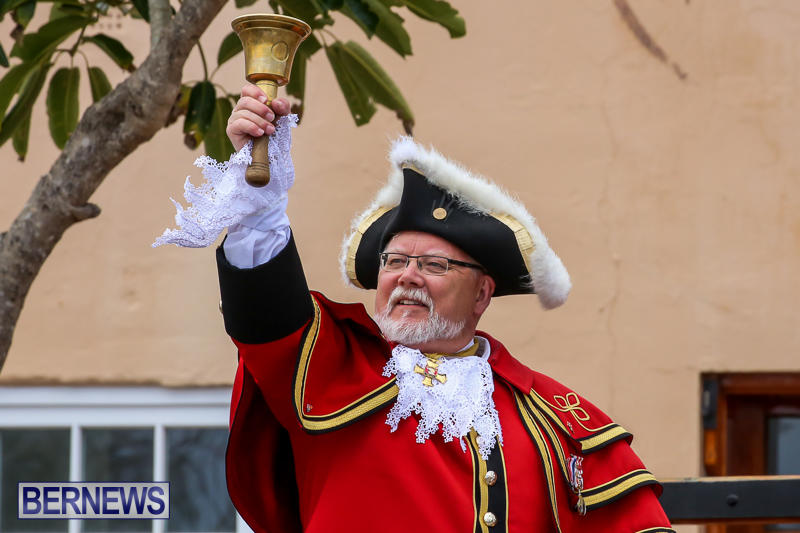Town-Crier-Competition-St-Georges-Bermuda-April-19-2017-15