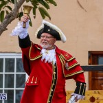Town Crier Competition St Georges Bermuda, April 19 2017-16