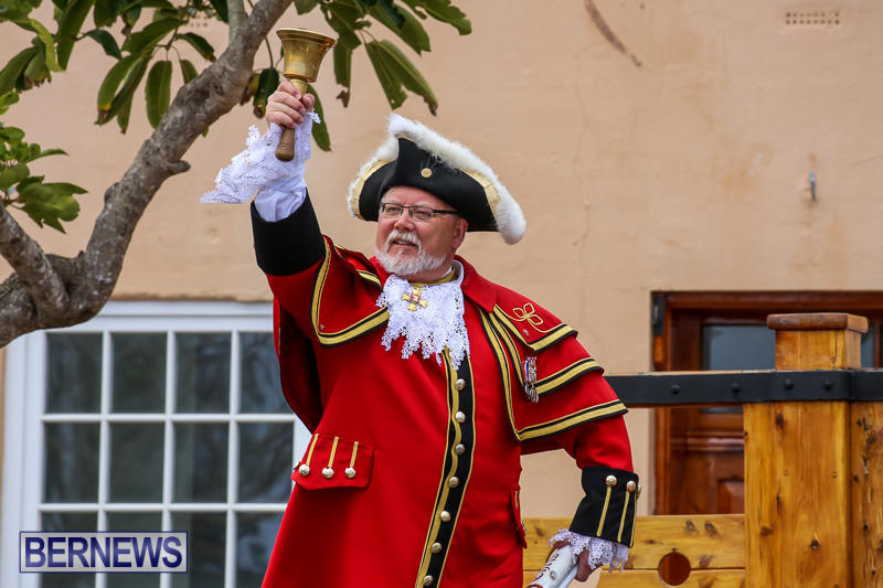 Town-Crier-Competition-St-Georges-Bermuda-April-19-2017-16