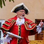 Town Crier Competition St Georges Bermuda, April 19 2017-17