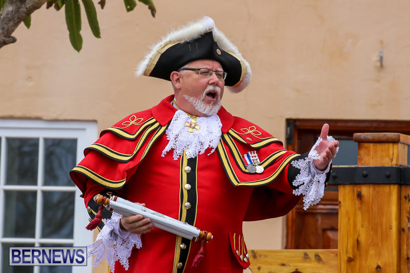 Town-Crier-Competition-St-Georges-Bermuda-April-19-2017-17