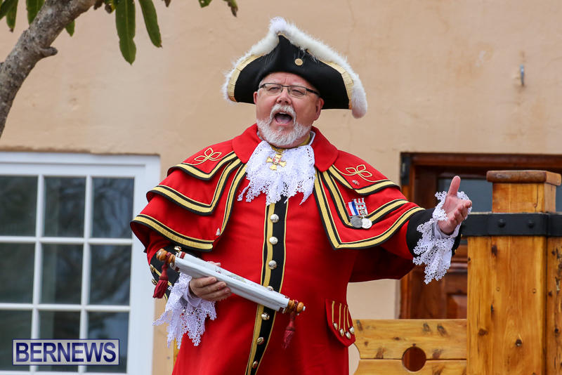 Town-Crier-Competition-St-Georges-Bermuda-April-19-2017-18
