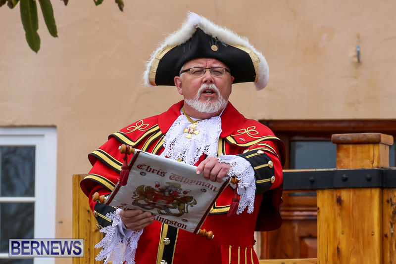 Town-Crier-Competition-St-Georges-Bermuda-April-19-2017-19