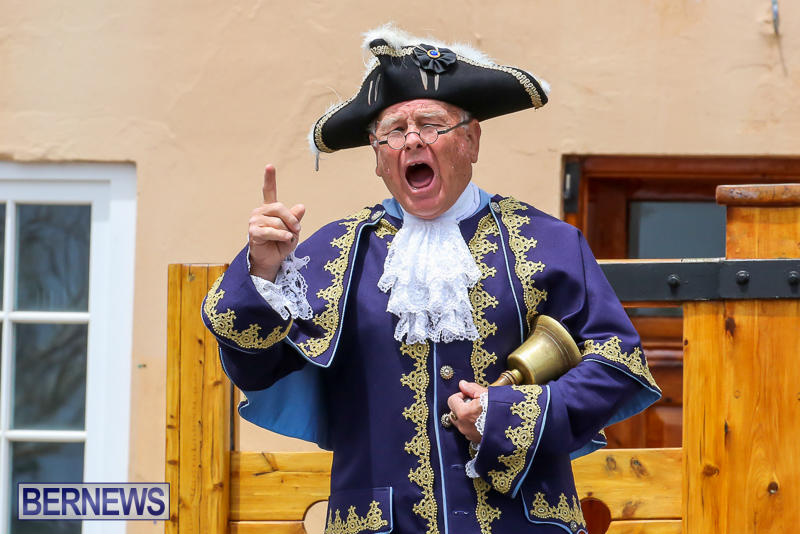 Town-Crier-Competition-St-Georges-Bermuda-April-19-2017-2