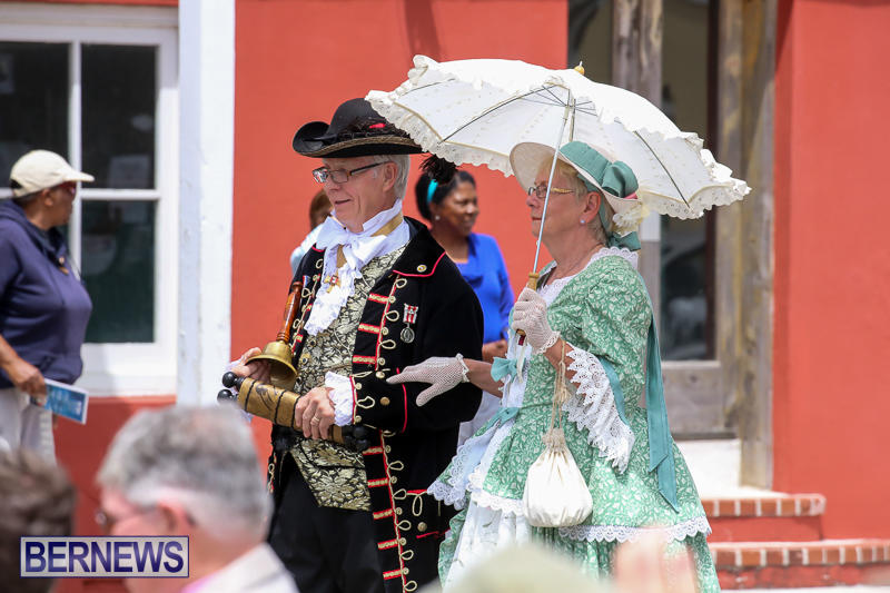 Town-Crier-Competition-St-Georges-Bermuda-April-19-2017-20