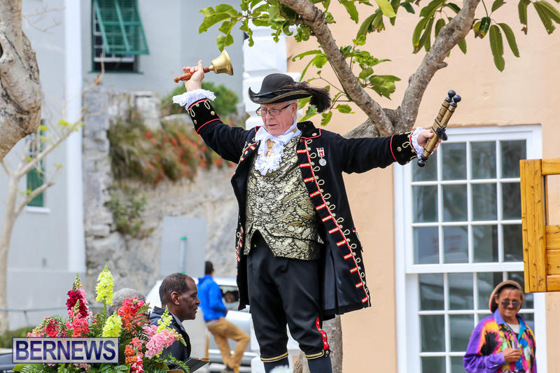 Town-Crier-Competition-St-Georges-Bermuda-April-19-2017-21