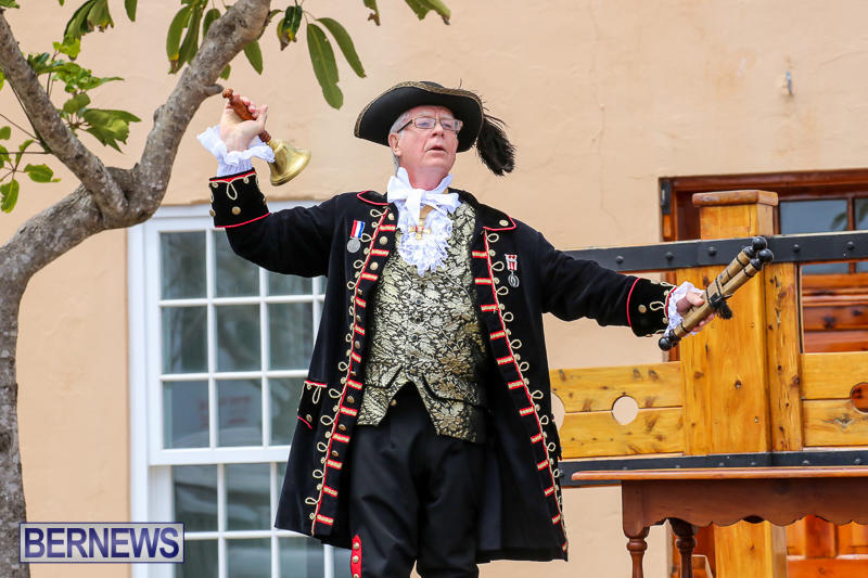 Town-Crier-Competition-St-Georges-Bermuda-April-19-2017-22