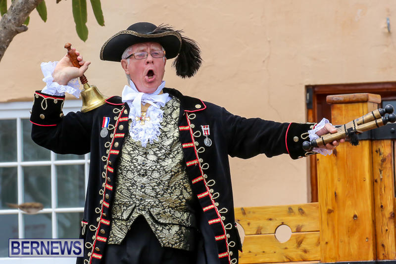 Town-Crier-Competition-St-Georges-Bermuda-April-19-2017-23
