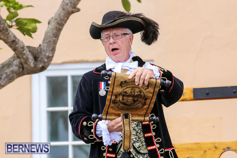 Town-Crier-Competition-St-Georges-Bermuda-April-19-2017-24