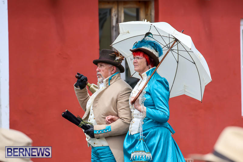 Town-Crier-Competition-St-Georges-Bermuda-April-19-2017-25