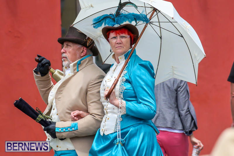 Town-Crier-Competition-St-Georges-Bermuda-April-19-2017-26