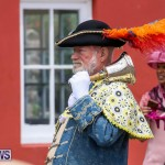 Town Crier Competition St Georges Bermuda, April 19 2017-27