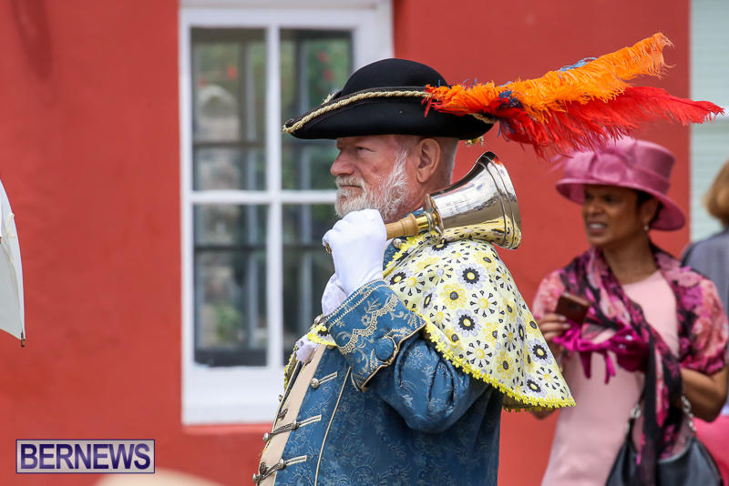Town-Crier-Competition-St-Georges-Bermuda-April-19-2017-27