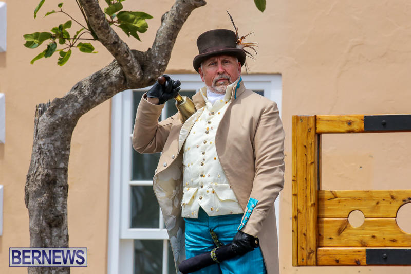 Town-Crier-Competition-St-Georges-Bermuda-April-19-2017-28