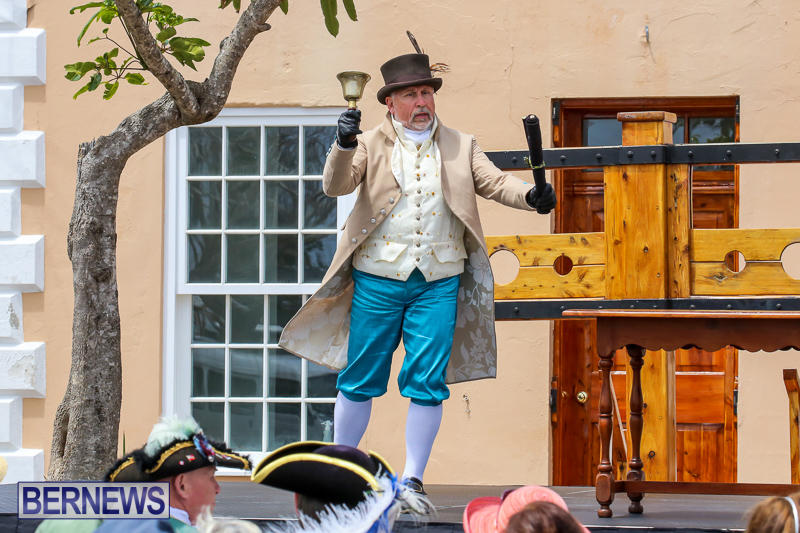 Town-Crier-Competition-St-Georges-Bermuda-April-19-2017-29