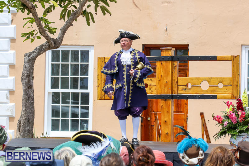 Town-Crier-Competition-St-Georges-Bermuda-April-19-2017-3