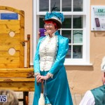 Town Crier Competition St Georges Bermuda, April 19 2017-31