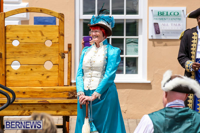 Town-Crier-Competition-St-Georges-Bermuda-April-19-2017-31