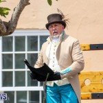Town Crier Competition St Georges Bermuda, April 19 2017-32