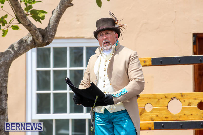 Town-Crier-Competition-St-Georges-Bermuda-April-19-2017-32