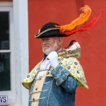 Town Crier Competition St Georges Bermuda, April 19 2017-33