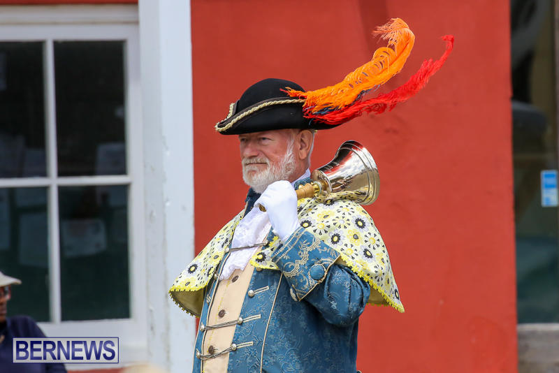 Town-Crier-Competition-St-Georges-Bermuda-April-19-2017-33