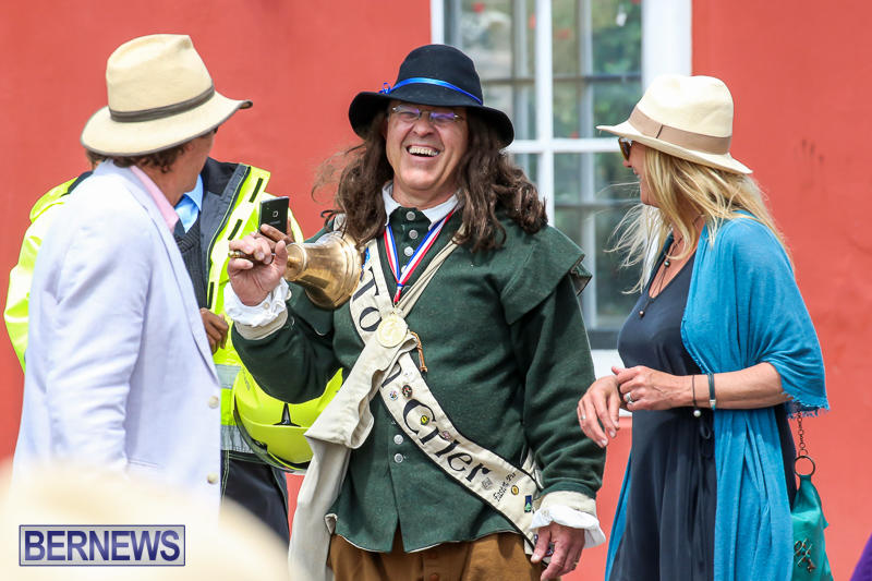 Town-Crier-Competition-St-Georges-Bermuda-April-19-2017-34