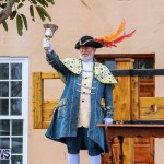 Town Crier Competition St Georges Bermuda, April 19 2017-35
