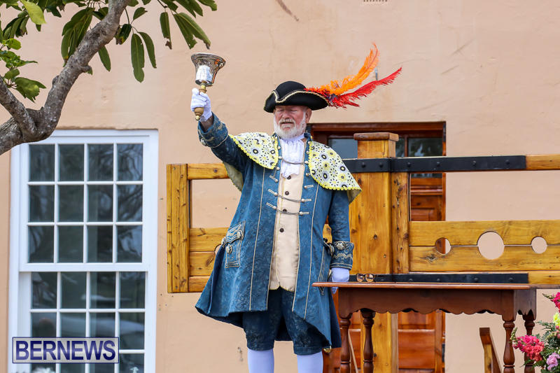 Town-Crier-Competition-St-Georges-Bermuda-April-19-2017-35