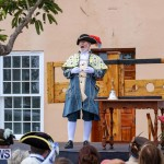 Town Crier Competition St Georges Bermuda, April 19 2017-36