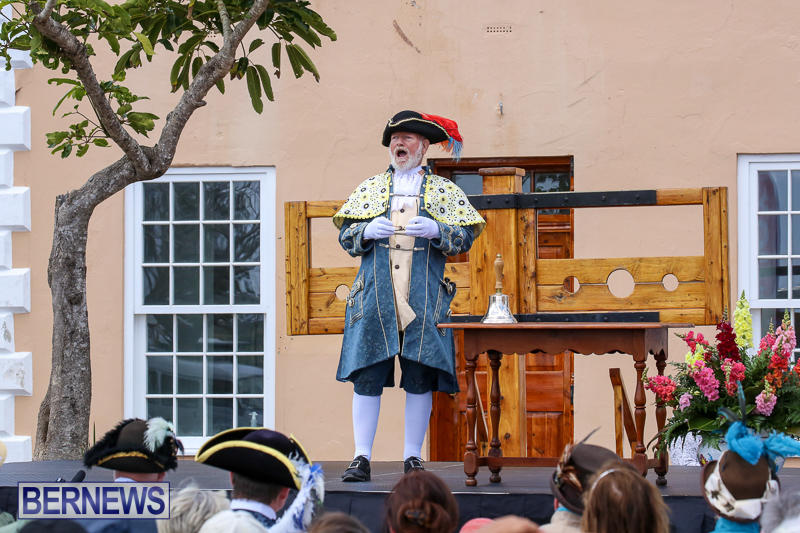 Town-Crier-Competition-St-Georges-Bermuda-April-19-2017-36