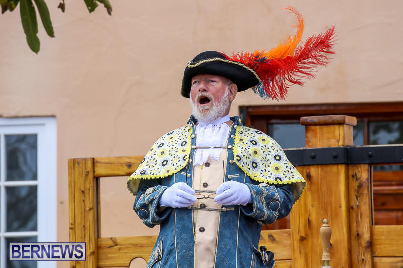 Town-Crier-Competition-St-Georges-Bermuda-April-19-2017-37
