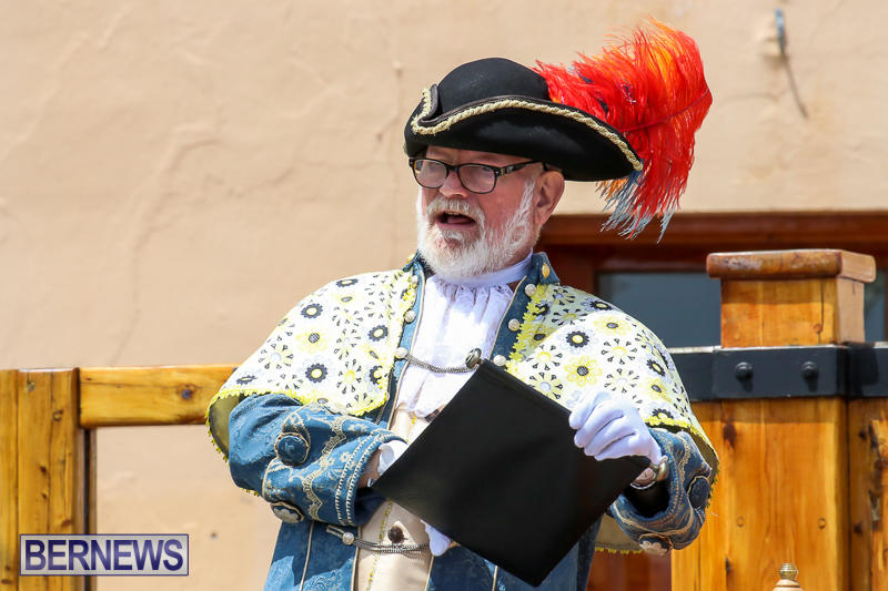 Town-Crier-Competition-St-Georges-Bermuda-April-19-2017-38