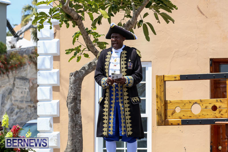 Town-Crier-Competition-St-Georges-Bermuda-April-19-2017-39