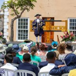 Town Crier Competition St Georges Bermuda, April 19 2017-4