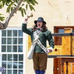 Town Crier Competition St Georges Bermuda, April 19 2017-40