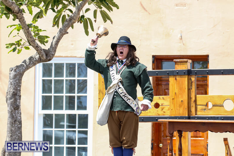 Town-Crier-Competition-St-Georges-Bermuda-April-19-2017-40