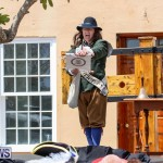 Town Crier Competition St Georges Bermuda, April 19 2017-43