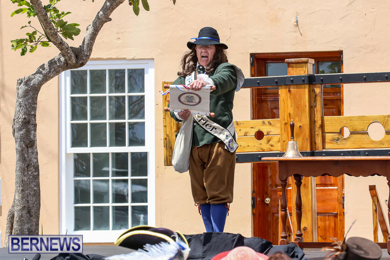Town-Crier-Competition-St-Georges-Bermuda-April-19-2017-43
