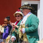 Town Crier Competition St Georges Bermuda, April 19 2017-45