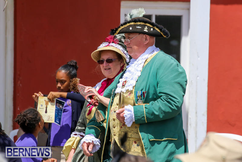 Town-Crier-Competition-St-Georges-Bermuda-April-19-2017-45